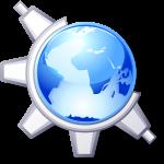 Konqueror Logo